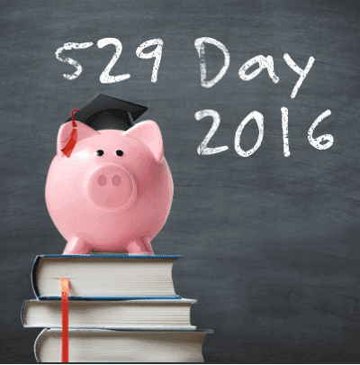 529-day-2016.png