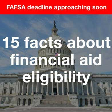 15factsaboutfinancialaideligibility-400x400.jpg