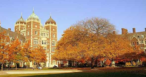 23 best value colleges for budget-conscious students - 19