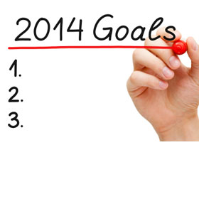 6 college savings resolutions for 2014