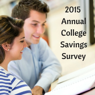 2015annual-college-savings-survey_400x400.jpg