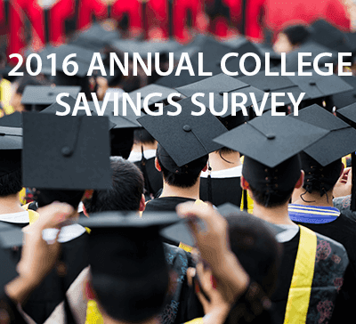 2016 Annual Survey