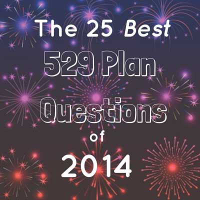 25-Best-529-Plan-Questions-of-2014-400x400.jpg