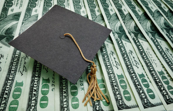 7 ways the 2016 fiscal year budget could affect higher education - 2