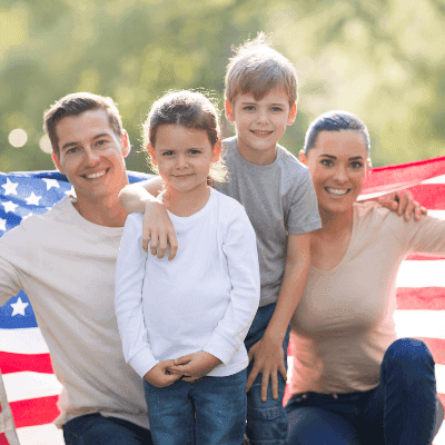 american-flag-family.png