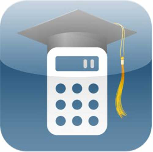 Five of the best college savings apps - 3