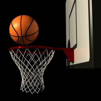 basket-ball-400x400.jpg
