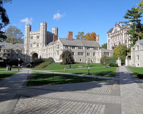blair-hall-princeton-university-400x400.jpg