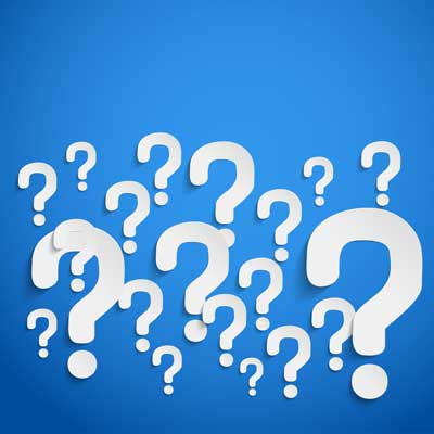 blue-question-mark-400x400.jpg