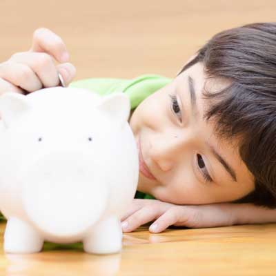 child-piggy-bank-400x400.jpg