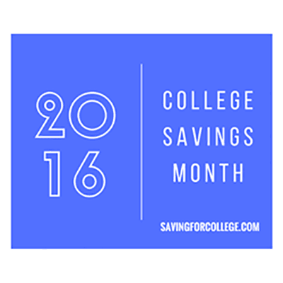 college-savings-month-2016.png