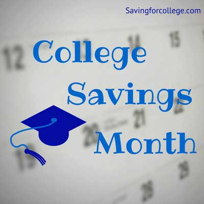 college-savings-month-400x400.jpg