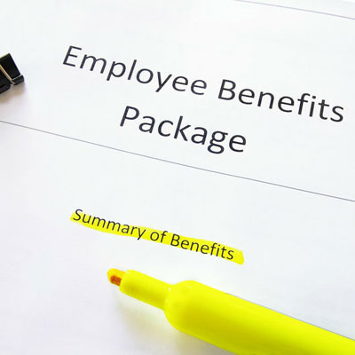employeebenefits-400x400.jpg