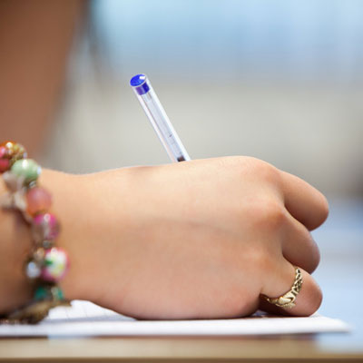 5 tips to crafting the perfect essay