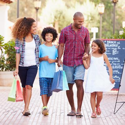 Kids & college: Leveraging 6 milestones to generate savings