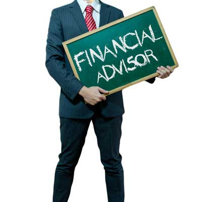 financialadvisor-400x400.jpg