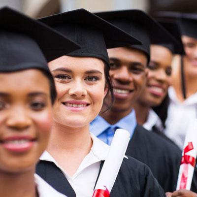 graduates-diplomas-400x400.jpg