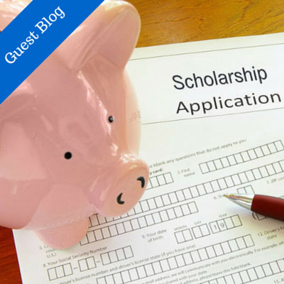 Scholarships that do not require essays