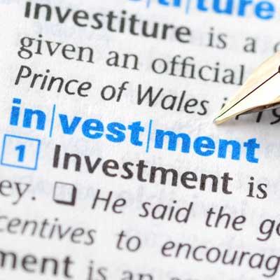 investment-400x400.jpg