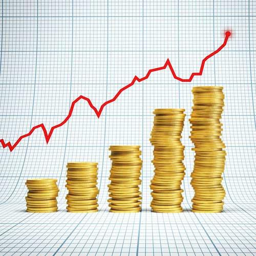 529 plans: Underappreciated Benefits  Part I