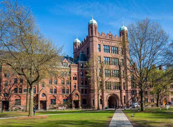 23 best value colleges for budget-conscious students - 1
