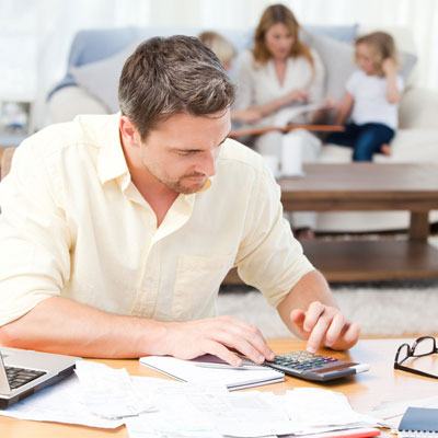 Tapping your 529 plan to pay bills