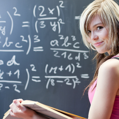 math-girl.png