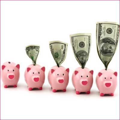 multiplepiggybanks-400x400.jpg