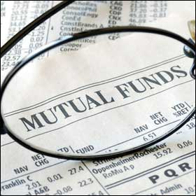 7 reasons why mutual funds don't work so well for college
