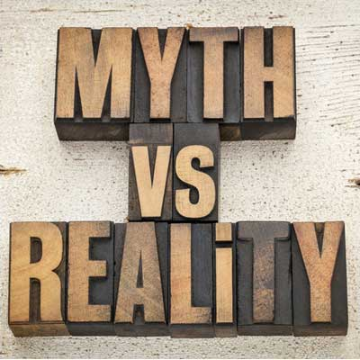 Truth be told - Common 529 plan misconceptions
