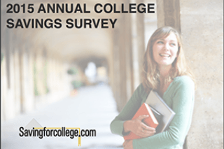 Newsletter 2015 Survey Cover