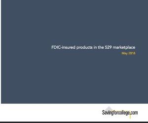 Newsletter Main FDIC 2018