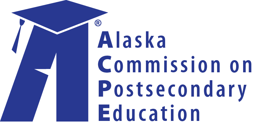Alaska Commission on Postsecondary Education (ACPE)