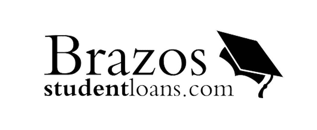 Brazos Education Lending Corporation