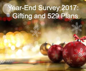 Original Gifting Survey