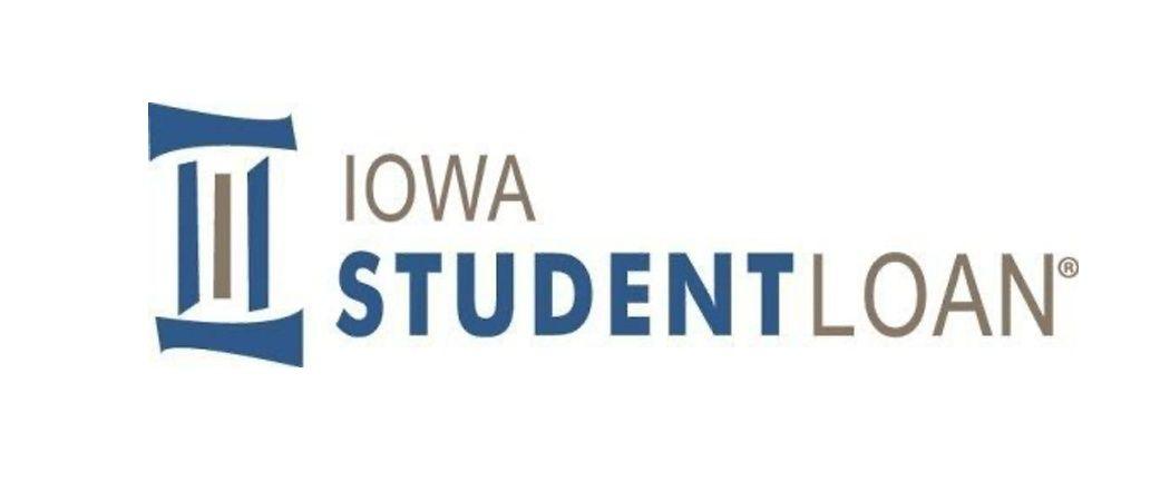 Iowa Student Loan