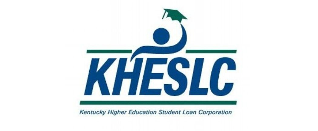 Kentucky Higher Education Student Loan Corporation (KHESLC)