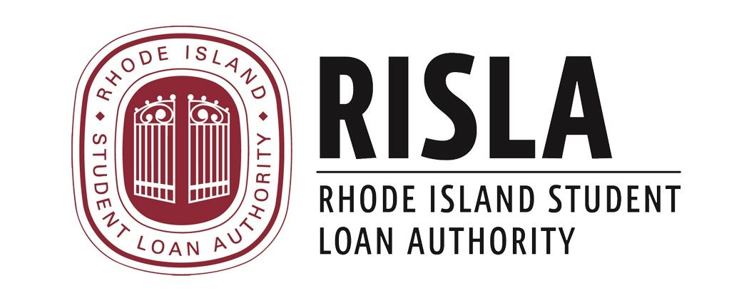 Rhode Island Student Loan Authority (RISLA)