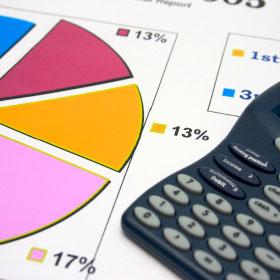 Asset Allocations in Age-Based Portfolios - Advisor