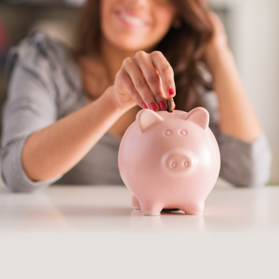 Student loan debt vs. investments: What to prioritize