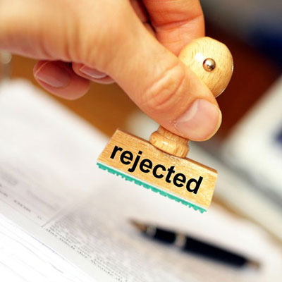 rejected-400x400.jpg