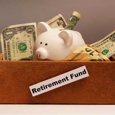 Will 529s become retirement accounts?