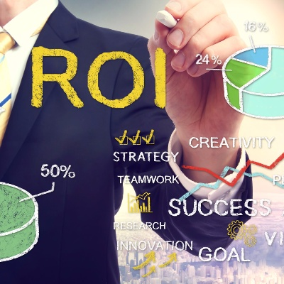 How to determine the ROI on a college education