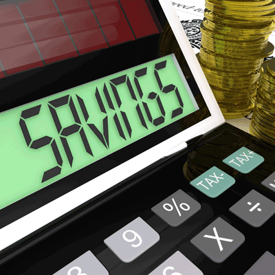 savings-calculator-400x400.png