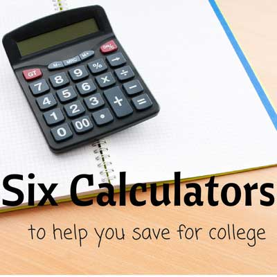 sixcalculators-400x400.jpg
