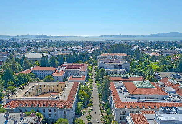 These top colleges are worth the investment - 8