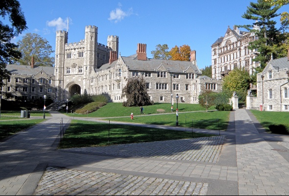 These top colleges are worth the investment - 11