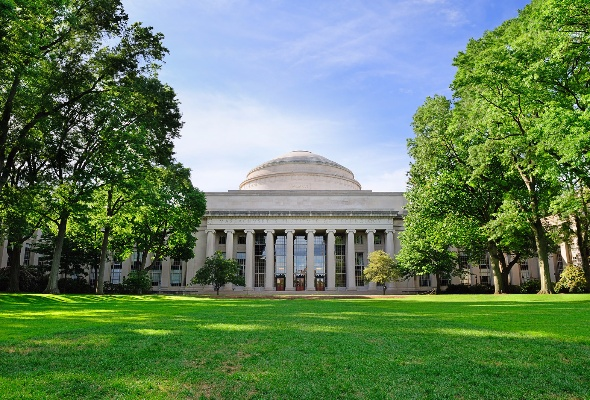 These top colleges are worth the investment - 4