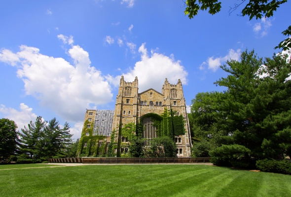 These top colleges are worth the investment - 9