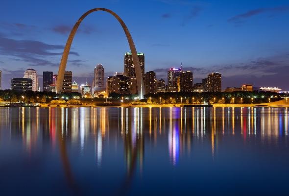Missouri: MOST - Missouri's 529 College Savings Plan (Direct-sold)